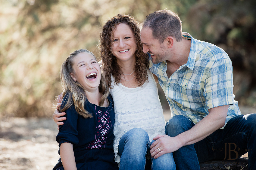 family photographers in tempe