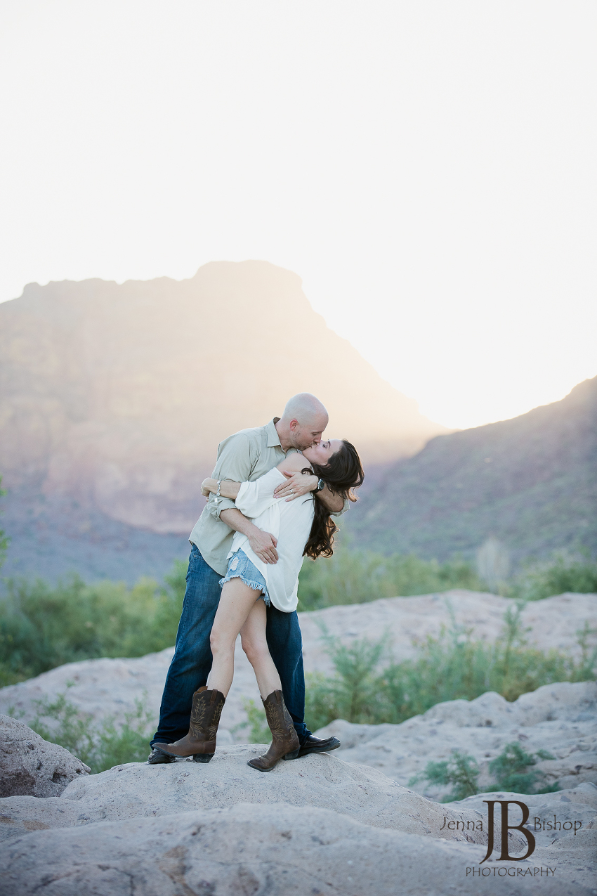 family photographers in phoenix