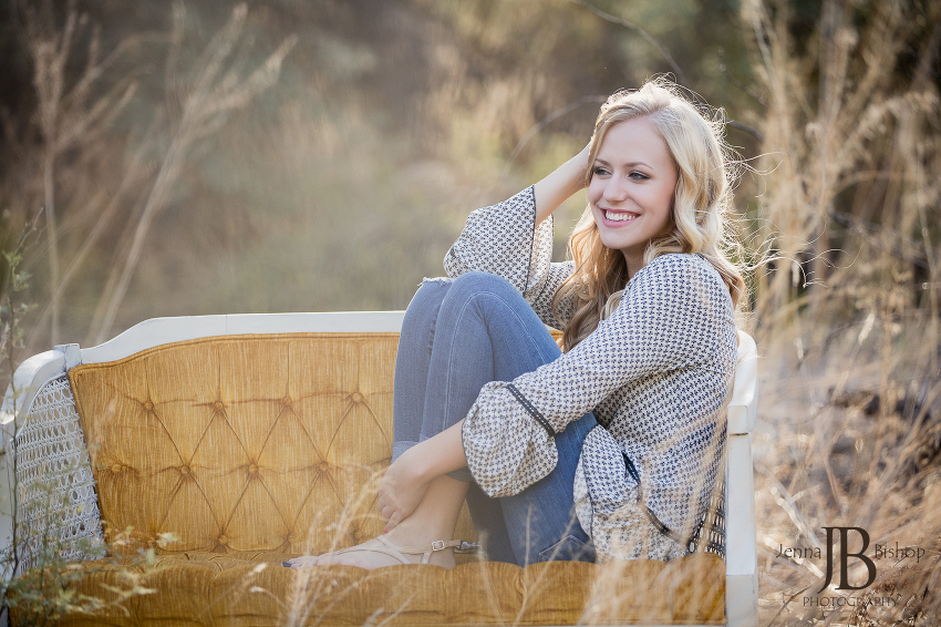 scottsdale senior photographers