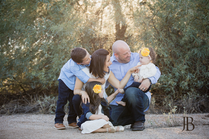 family photographers in scottsdale az