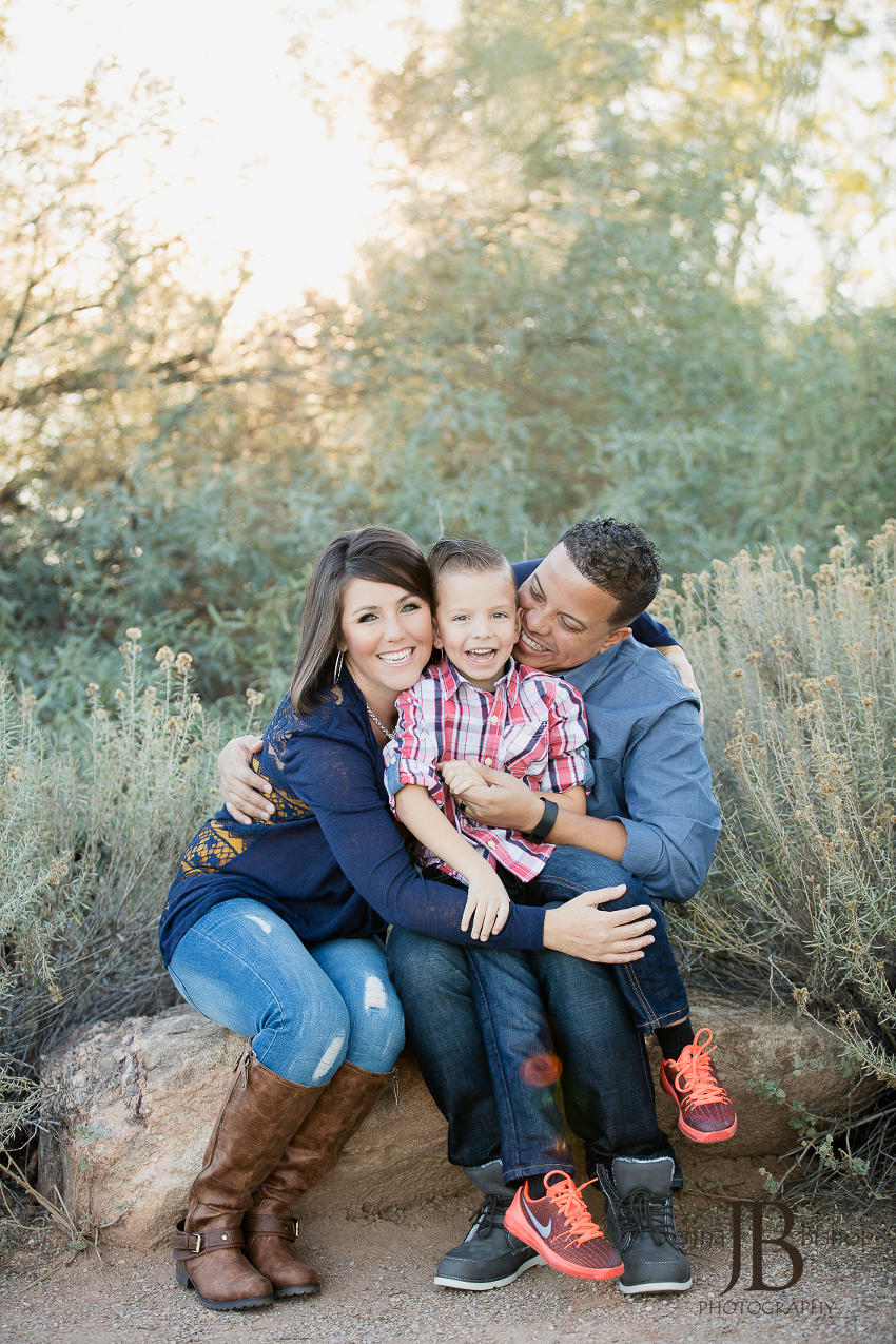 scottsdale professional photographers