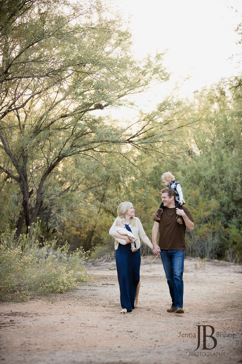 queen creek family photographers