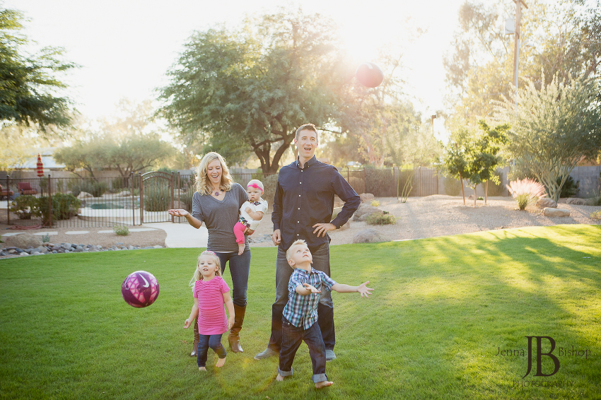 arizona family photographers