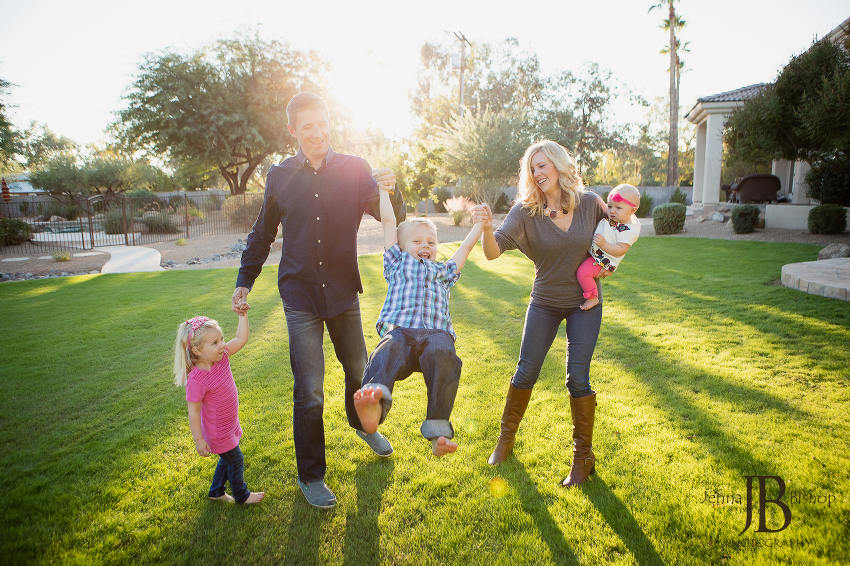phoenix family photographers