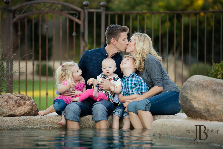 professional photographers in chandler