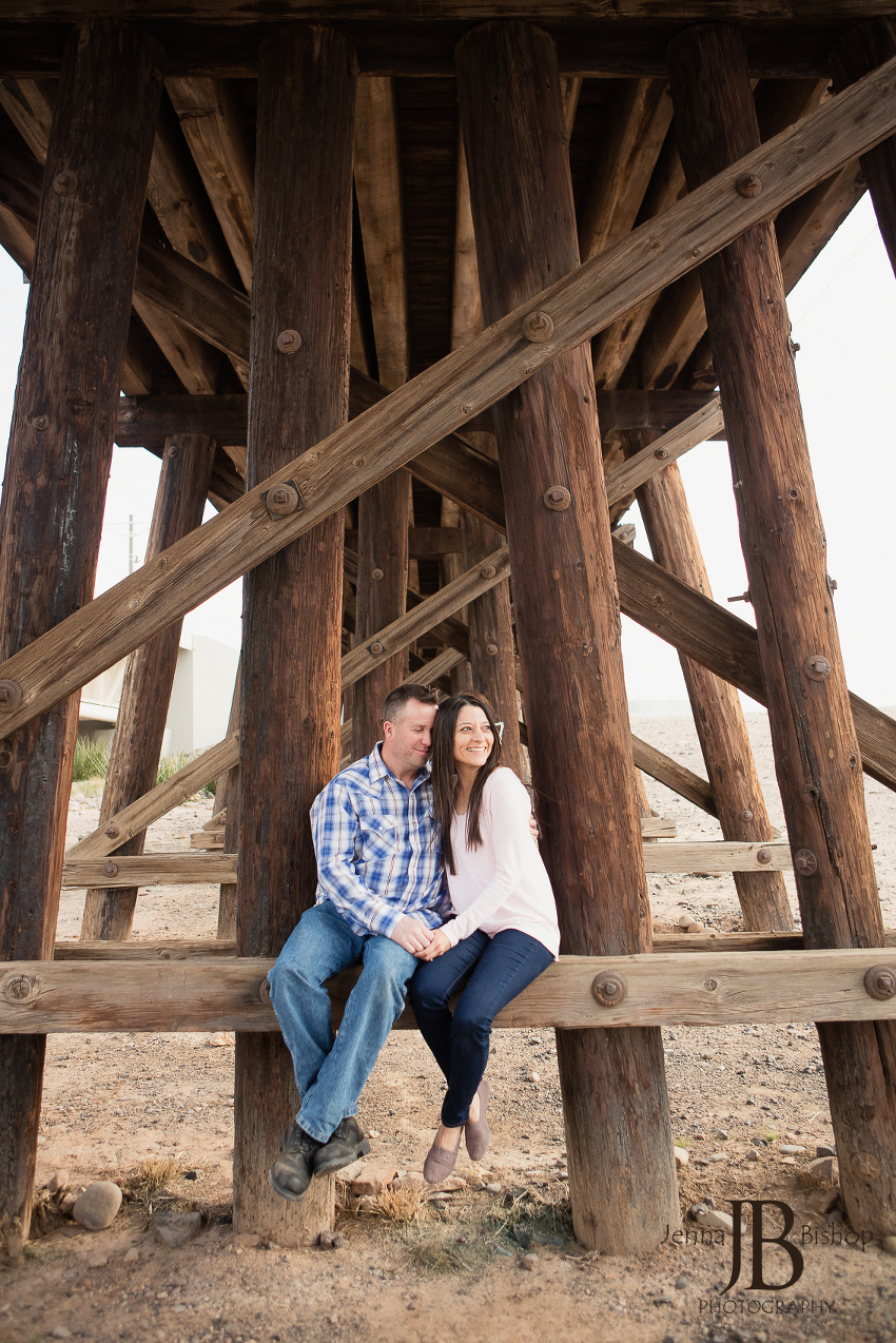 family photography in phoenix