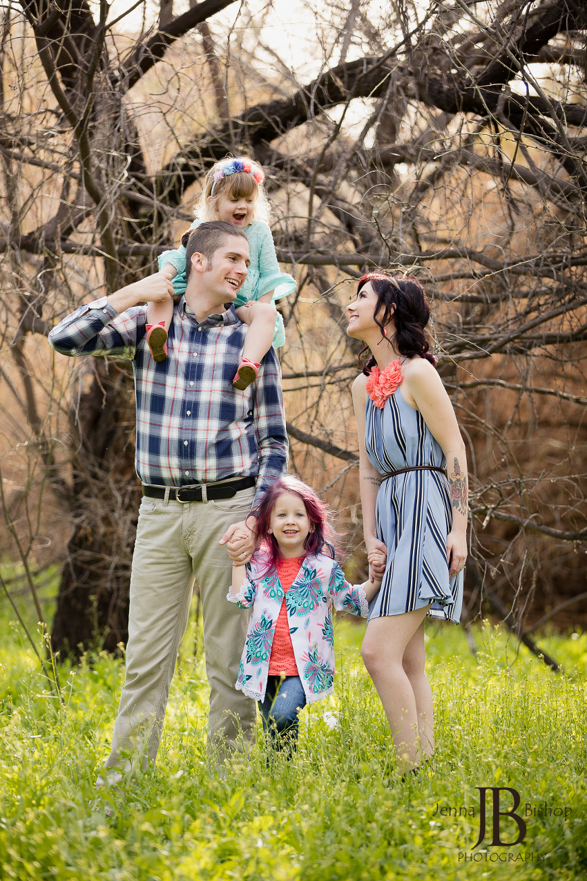 mesa family photograpers