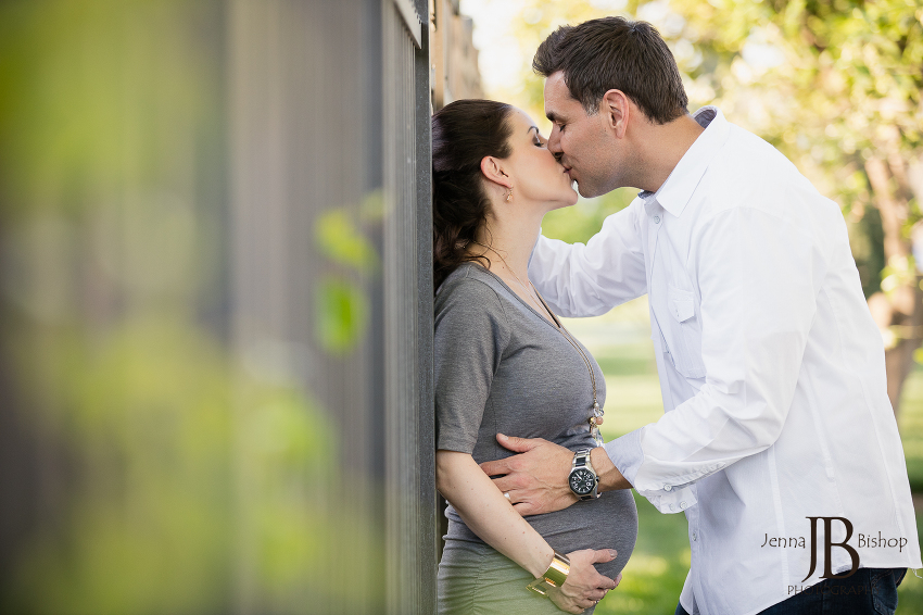 maternity photographers in phoenix