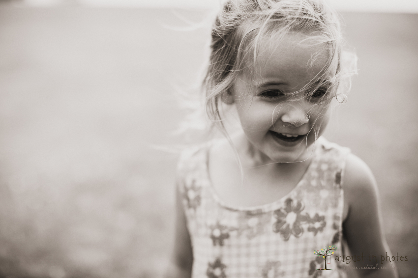 family photography in gilbert arizona