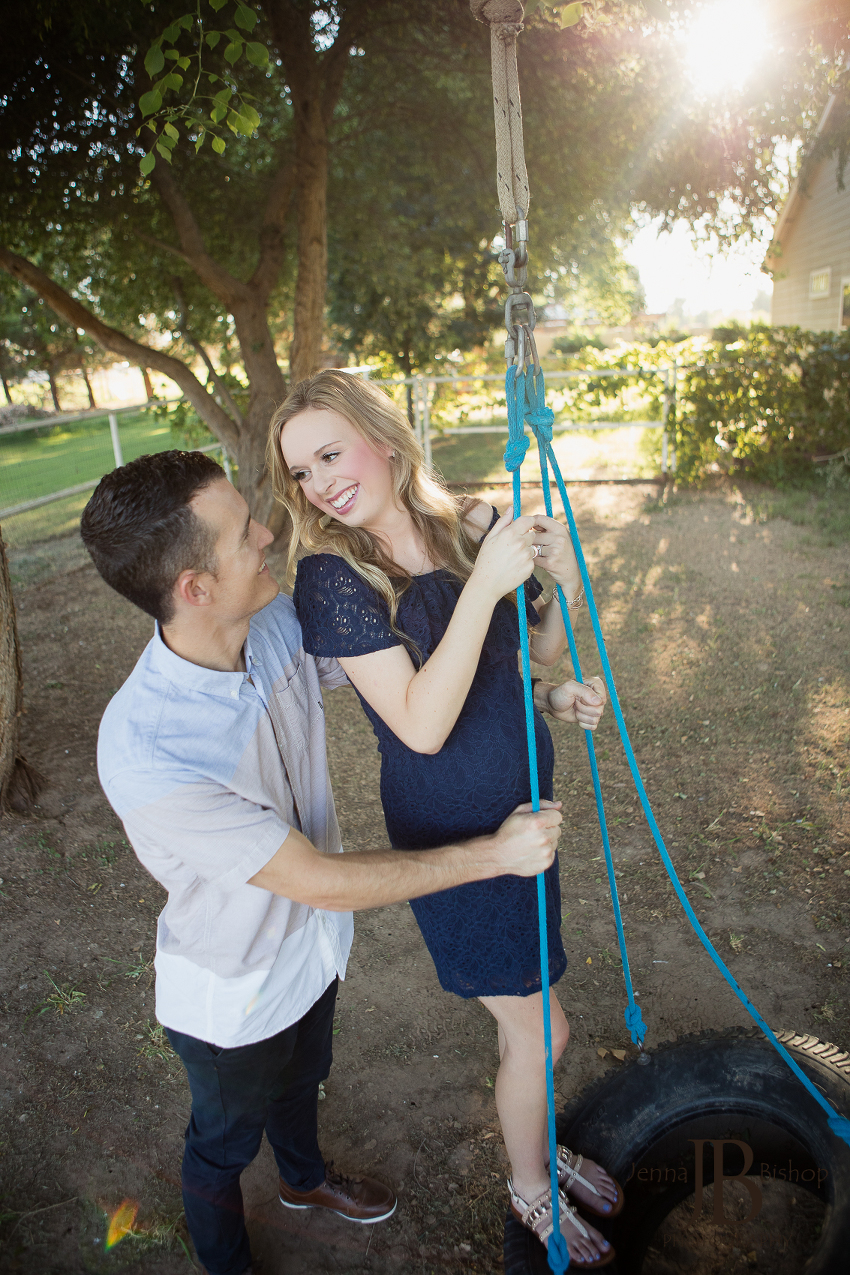 tempe maternity photographers