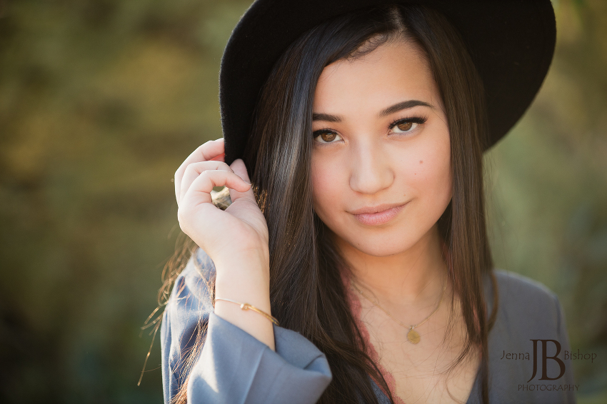chandler senior photographers