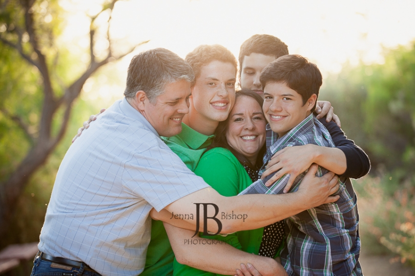 gilberts senior singles Singles ministry heather vermeer 2018-06-05t13:24:36-07:00 cs singles provides a christ-centered focus with biblical teaching relevant to single adults this is a safe environment where we build healthy relationships and equip single adults to live god-honoring lives.