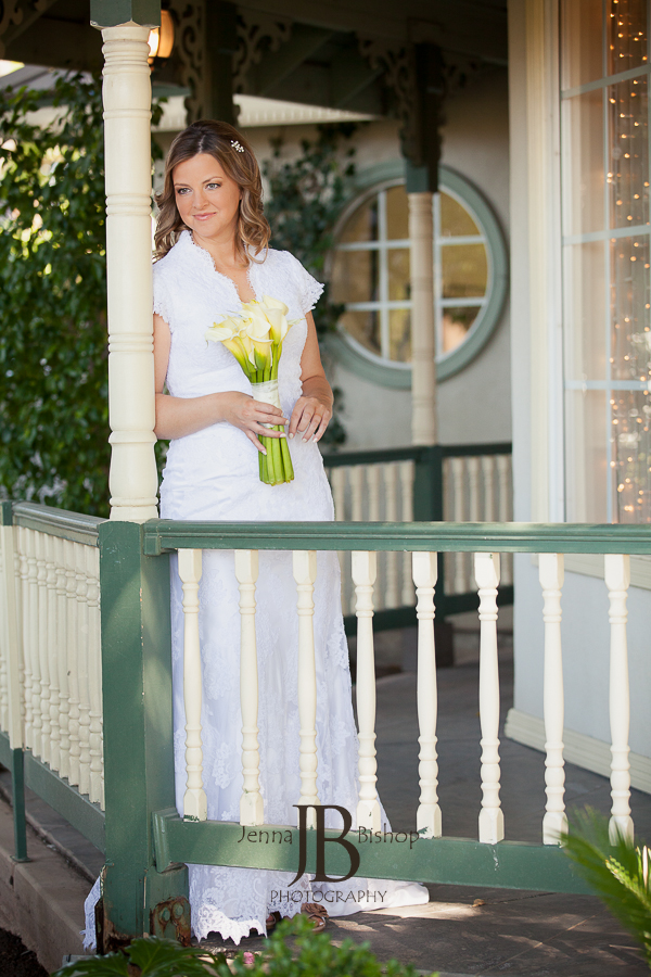 Wedding dresses mesa arizona cheap wedding dresses for Cheap wedding dresses in az